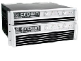 Crown MA-5002VZ